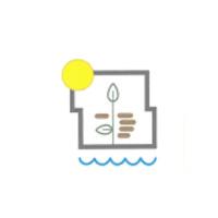 Community Volunteer Water Monitoring Snapshot Event