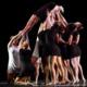 Fusion Dance Showcase
