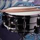 Towson University Percussion Ensemble | Drones + Droids
