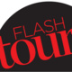 Flash Tour