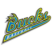 Waterloo Bucks Youth Baseball Camp
