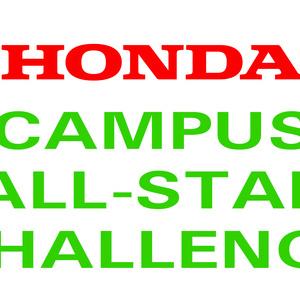 Honda Campus All-Star Challenge National Tournament
