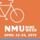 NMU Bike Week