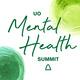 UO Mental Health Summit