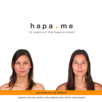 Being Hapa : Negotiating Identity Here & Abroad