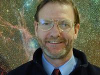 Department of Physics Colloquium - Gold Lecture