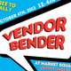 RISD Store's Vendor Bender