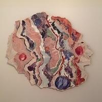 """EnvironMental: Exploring Inside & Out"" – McDaniel College Senior Capstone Exhibition Two"
