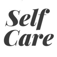 Self Care - presented by AAAC and SWC