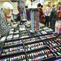 Masquerade Jewelry Sale