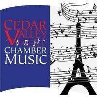 """Lyra"" vocal chamber music concert"