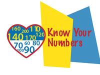 Know Your Numbers Screening