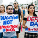 Undocumented Students in American Schools