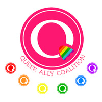 General Queer Ally Coalition Training
