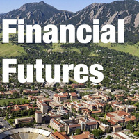 Financial Futures Listening Session: Research