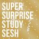 CU GOLD's Super Surprise Study Sesh