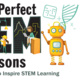 NSTA Picture-Perfect STEM Lessons Workshop