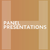 Dean's Honor Symposium: Panels