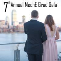 MechE Grad Gala