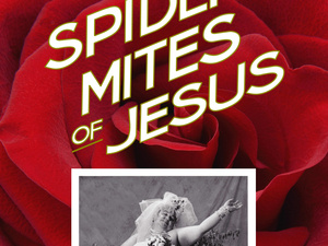 Spider Mites of Jesus: The Dirtwoman Documentary