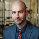 Prof. David Sarlah (Illinois) - Organic Chemistry Seminar