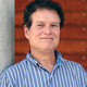 CAPS Methods Core and TAPS Training Program present: Michael Duke, PhD -- Mixed Methods Research
