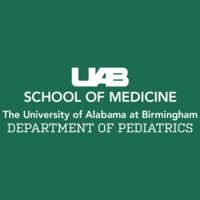 4th Fridays: Pediatric Faculty Training Seminar