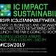 IC Impact Sustainability Fair
