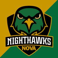 Discover NOVA