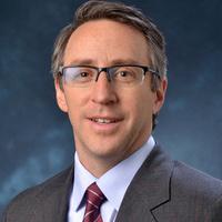 Dean of the Graduate School Finalist Forum: E. Scott Adler