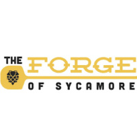 SPS Dinner at The Forge of Sycamore