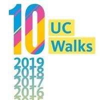 UC Walks