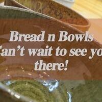 Bread 'N Bowls