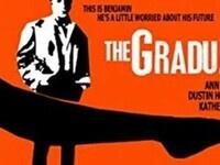 Cinema Classics Presents: The Graduate