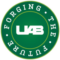UAB Grand Challenge Award Announcement