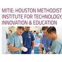 Houston Methodist Hospital Critical Care Ultrasound