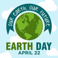 Meramec Earth Day Celebration