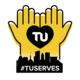 TU Serves: Boys & Girls Club Clean Up