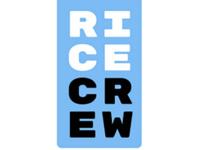 Rice Crew Showcase
