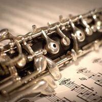 University Woodwind Ensembles