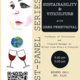 Lecture on Sustainability & Viticulture - Students-led event
