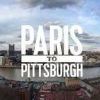 Film: Paris to Pittsburgh