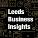 Chicago Forever Buffs: Leeds Business Insights