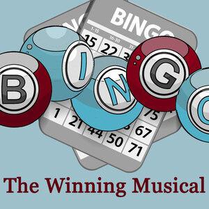 BINGO! THE WINNING MUSICAL