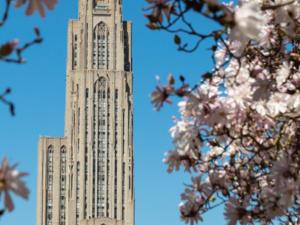 Open Enrollment Benefits Fair - Pittsburgh