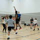 Registration for 6v6 Volleyball Tournament Opens