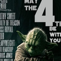 May the 4th Be With You 2019 Star Wars Concert w 8 bands