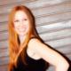 Launch-U Speaker Series: A Chick in Tech with Janice Levenhagen-Seeley