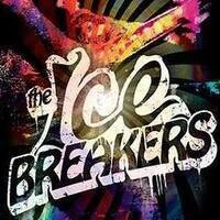 The Ice Breakers