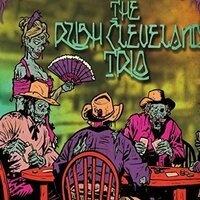 The Rush Cleveland Trio Live